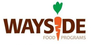 Wayside Food Programs